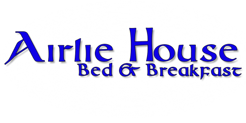 Airlie House